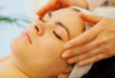massage_therapy_nj_website014004.jpg